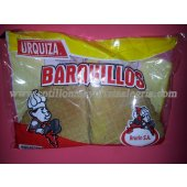 Rep. Barquillos caja 15x150gr*